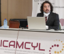 ICAMCyL to manage 4 M€ to support innovation in SMEs in the mining sector as coordinator of H2020 INNOSUP project MINE.THE.GAP