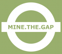 MINE.THE.GAP: Creation and integration of novel industrial value chains for SMEs in the raw materials & mining sectors through ICT, Circular Economy, Resource Efficiency & Advanced Manufacturing innovation support (Grant Agreement: 873149)