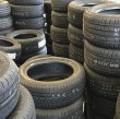 BlackCycle: A major European project for recycling end-of-life tyres into new tyres