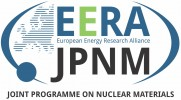 Joint Program in Nuclear Materials (JPNM)