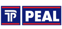 Transportes PEAL S.A. (PEAL)